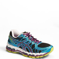 ASICS® 'GEL-Kayano® 20' Running Shoe (Women) | Nordstrom