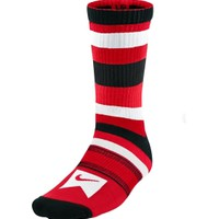 Nike Stripes Skate Sock