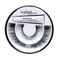 SEPHORA COLLECTION Flirt-It Lash Duo