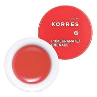 Korres Lip Butter (0.21 oz