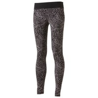 SO® Printed Yoga Leggings - Juniors