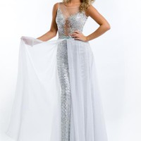 Party Time Dress 6420 Prom Dress - PromDressShop.com