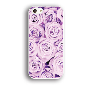 unique iphone cases 5s, iphone 4 cases, iphone 5s cases,iphone 5 cases,iphone 4s cases , best chosen gifts