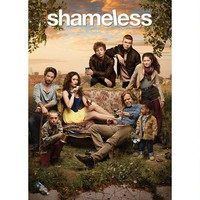 Shameless: The Complete Third Season |