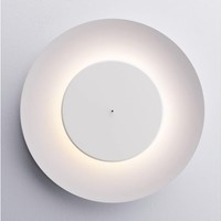 Lunaire Wall Lamp | Fontana Arte | Novelties | AmbienteDirect.com