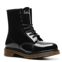 BootsiTootsi UK 3671 Rain Boot