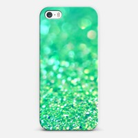 Aquatic Sea iPhone & iPod case by Lisa Argyropoulos | Casetagram