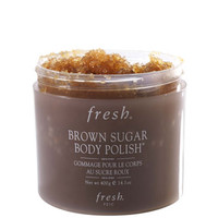 Brown Sugar Body Polish, 7 oz.