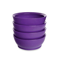 Calibowl® Bowls (Set of 4)