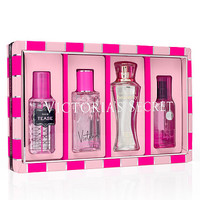 Fragrance Mist Gift Set - Victoria's Secret - Victoria's Secret