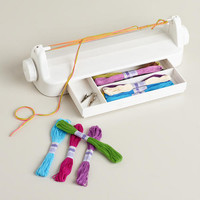 Loop de Doo Spinning Loom Kit