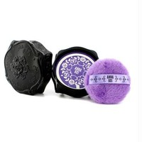 Anna Sui Loose Face Powder - # 701 16g/0.56oz