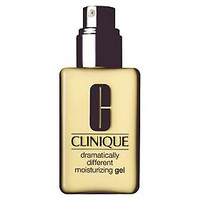 Clinique Dramatically Different Moisturizing Gel with Pump — QVC.com