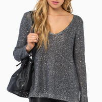 BB Dakota Myla Sweater $88