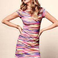 The Little Tee Dress - Victoria's Secret