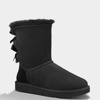 UGG Bailey Bow Womens Boots