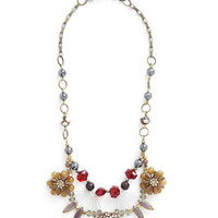 Versatile Vibrancy Necklace | Mod Retro Vintage Necklaces | ModCloth.com