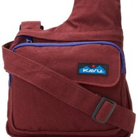 KAVU Women's Seattle Shoulder Sling