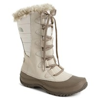 Women's The North Face 'Nuptse Purna' Boot