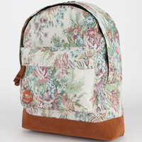 MI-PAC Tapestry Backpack