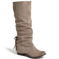 Naughty Monkey 'Chaotic' Boot | Nordstrom