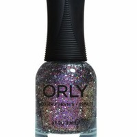 Orly Digital Glitter 20804 / 1 Bottle