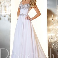 Panoply 14633 at Prom Dress Shop