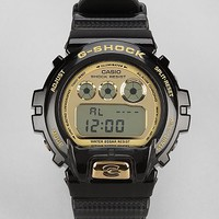 G-Shock 30th Anniversary Carbon Watch - Urban Outfitters
