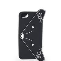 Foxy iPhone 5 Case