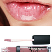 3 Concept Eyes Paint Lipgloss (Catch Me)