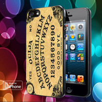 Ouija Board Cover for iPhone, Samsung, iPod, Blacberry, htc and sony Case