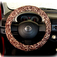 Steering-wheel-cover-for-wheel-car-accessories
