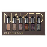Naked Nail Kit by Urban Decay