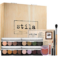 Sephora: Stila : Artist Essential Set : makeup-palettes