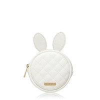 Lola Bunny Coin Purse - Forever New