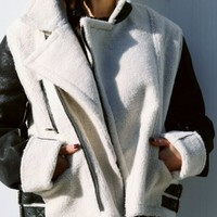 Jacket - Never Rest - Jackets - Jackets & Outerwear - Women - Modekungen - Fashion Online | Clothing, Shoes & Accessories