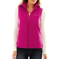 Columbia® Three Rivers™ Fleece Vest