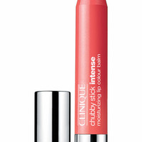 Clinique 'Chubby Stick - Intense' Moisturizing Lip Color Balm | Nordstrom