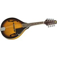 Rogue RM-100A A-Style Mandolin | GuitarCenter