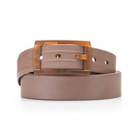 Brown Belt: StarBelt Collection
