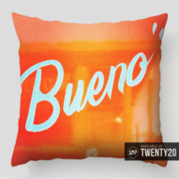 Pillow by theartchives on #twenty20.
