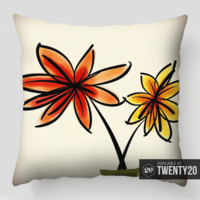 Pillow by desreyes on #twenty20.