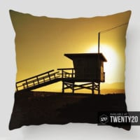 Pillow by kevinfremon on #twenty20.