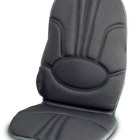 HoMedics VC-110 Back Masseur Massage Cushion