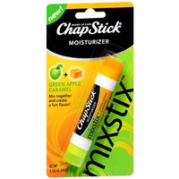 MixStix, Green Apple Caramel