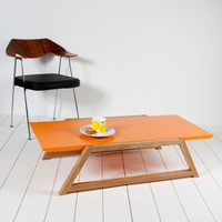 Cantilever Coffee Table from Obi Furniture | Made By Obi Furniture | £550.00 | BOUF