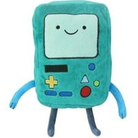 "Jazwares Adventure Time Beemo 8"" Plush"