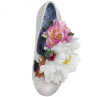 Park Lane | Irregular Choice