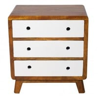 Mia Chest of Drawers