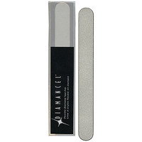 DIAMANCEL Flexible Diamond Nail File #2